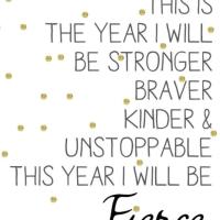 Dear 2014