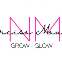 Welcome To My Blog Where I inspire women to grow a…