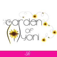 My Visit To The Garden Of Yoni