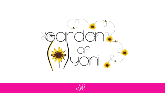 My Visit To The Garden OfYoni
