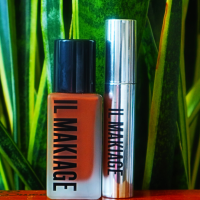 IL Makiage Foundation Review